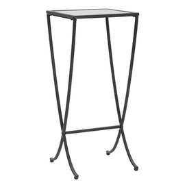 image-Cantwell Pedestal Plant Stand Latitude Run