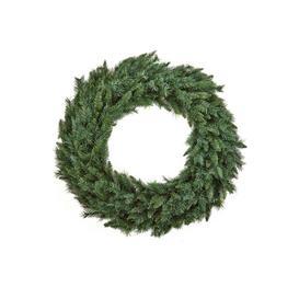 image-Large Majestic Wreath