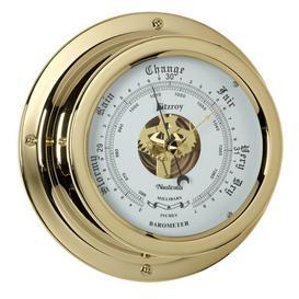 image-Fitzroy Barometer Nauticalia