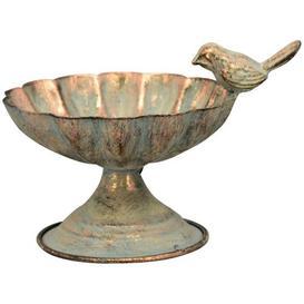 image-Cornelia Bird Bath ClassicLiving