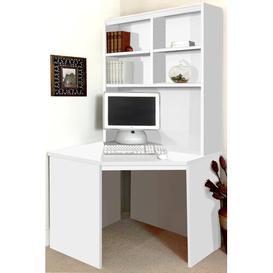 image-Fiona Corner Computer Desk