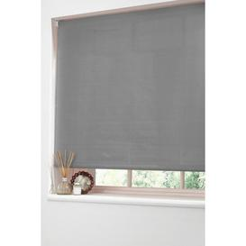 image-Straight Edge Roller Blind 160cm Drop