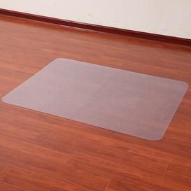 image-Janeen Hard Floor Straight Chair Mat Symple Stuff