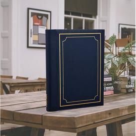 image-Picture Book Modern Album Rosalind Wheeler