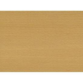 image-Menard Lacquer Secretary Desk Ebern Designs Frame Colour: Beech Natural, Top Colour: RAL Special Color On Request