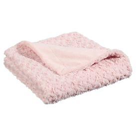 image-Sweetwater Blanket Ebern Designs