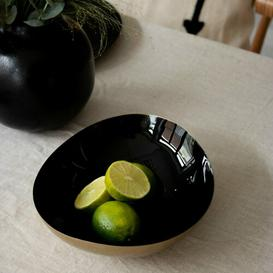 image-Glam Decorative Bowl LaLe Living