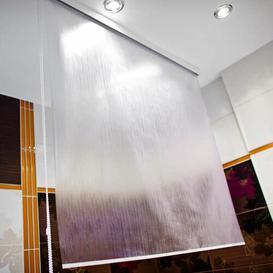 image-PEVA Stylish Waterproof Shower Curtain Symple Stuff