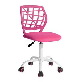 image-Vnson Children's Chair Isabelle & Max
