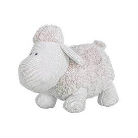 image-Cordy Sheep Doorstop