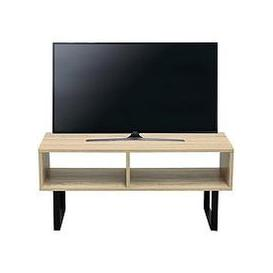 image-Telford Industrial Tv Unit - Fits Up To 40 Inch Tv