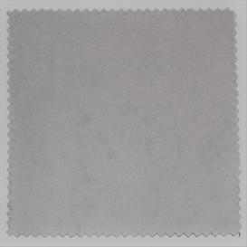 image-Ondine Upholstered Bedroom Bench Rosdorf Park Upholstery: Light Grey