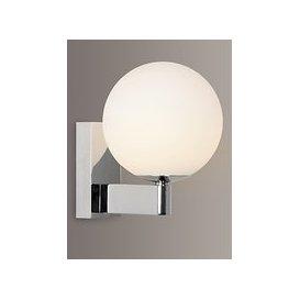 image-Astro Sagara Bathroom Wall Light