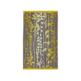 image-Clarissa Hulse St Lucia Bath Towel, Turmeric