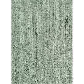image-Celadon Rug - 120 x 180 cm / Green / Tencel