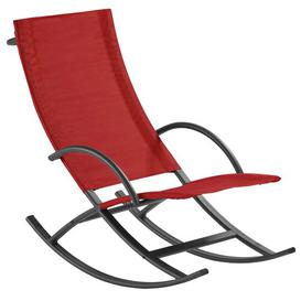 image-Makemson Rocking Chair Sol 72 Outdoor