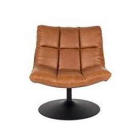 image-Dutchbone Bar Lounge Chair
