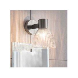 image-Campden Bathroom Light