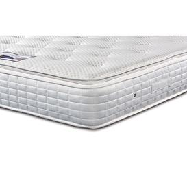 image-Sleepeezee Cool Sensations 2000 Double Mattress