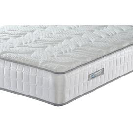 image-Sealy Jubilee Latex Foam King Size Mattress