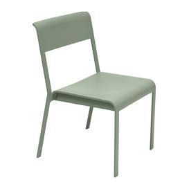 image-Fermob - Bellevie Garden Chair - Cactus