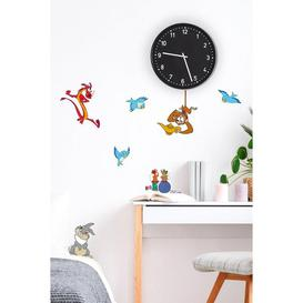 image-Disney Classic Character Wall Decals