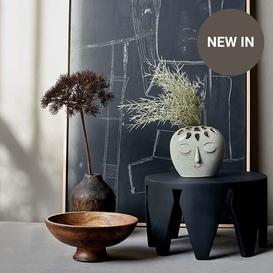 image-Sallie Vase