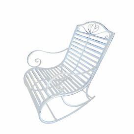 image-Terrazas Rocking Chair Sol 72 Outdoor