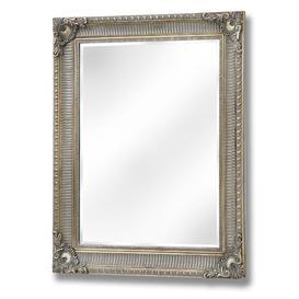 image-Galerita Accent Mirror Astoria Grand
