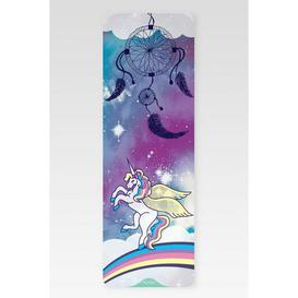 image-Sweet Dreams Childrens Yoga Mat