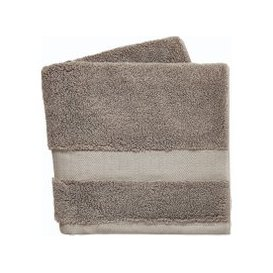 image-DKNY Lincoln Bath Towel, Oat