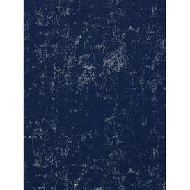 image-Halkyn 15cm Cotton Futon Mattress Symple Stuff Size: Small Single (2'6), Colour: Denim