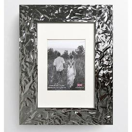 image-Wight Picture Frame