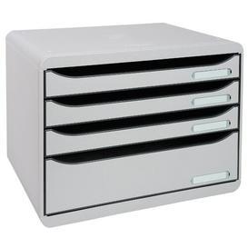 image-Mcgowan Desk Organiser Symple Stuff