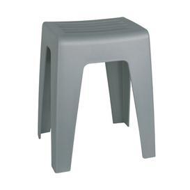 image-Kumba 38cm Plastic Shower Bench