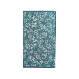 image-Helena Springfield Amalie Hand Towel, Aqua