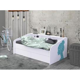 image-Sorbelli Daybed
