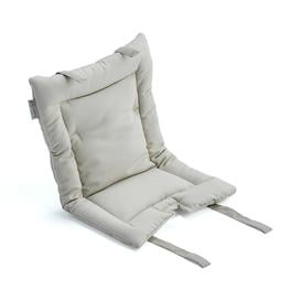 image-Cushion for children's high chair LEANDER CLASSIC, beige