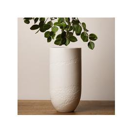 image-Sibling Vase - Rye