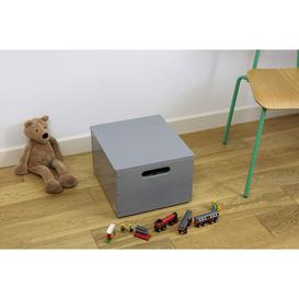 image-Sorting Box