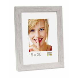 "image-Picture Frame (Set of 2) Symple Stuff Photo Size: 5.85"" x 5.85"""