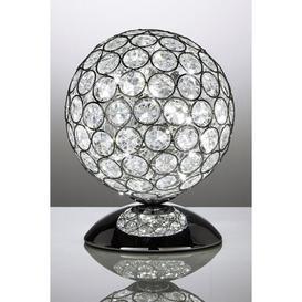 image-Perivale Pad LED Table Lamp