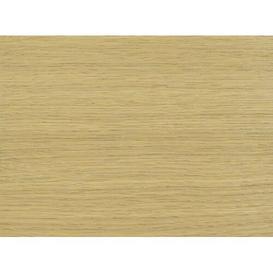 image-Menasha Lacquer Secretary Desk Ebern Designs Colour: Oak Natural/Beige Grey