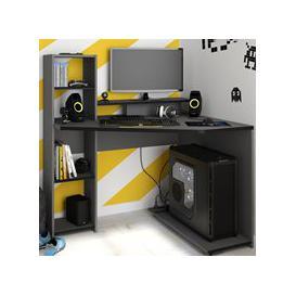 image-Parisot SetUp Corner Gaming Desk