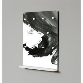 image-Glowe 30 Motiv M65 Abstract Art
