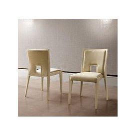 image-Camel Ambra Italian Bedroom Chair