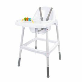 image-High Chair Symple Stuff