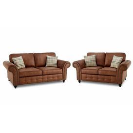 image-Gumbs 2 Piece Sofa Set Rosalind Wheeler