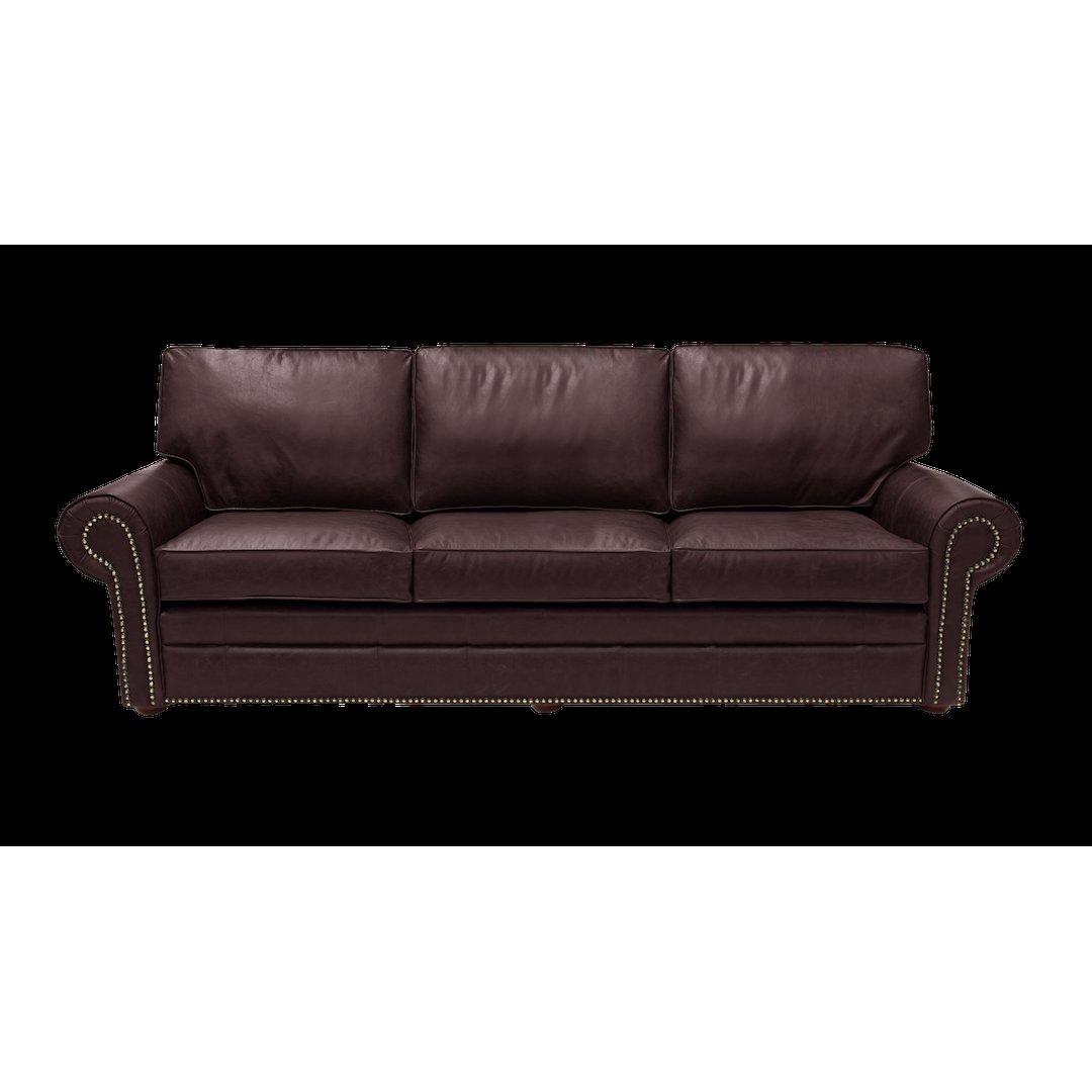 image-Canterbury 4 Seater Sofa