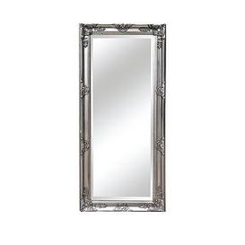 image-Julian Bowen Palais Leaner Full Length Mirror